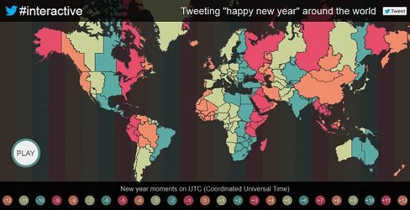 twitter-new year 2014