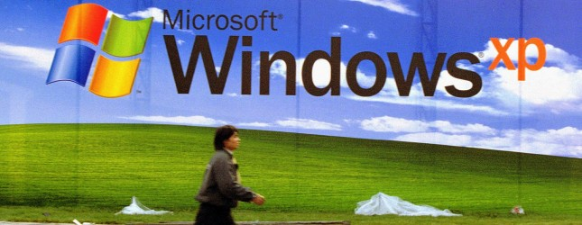 windows-xp-645x250