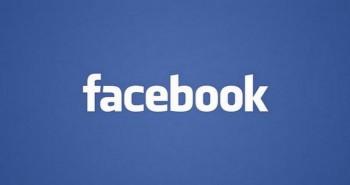 الفيس بوك تكشف عن تقرير الشفافية الثالث