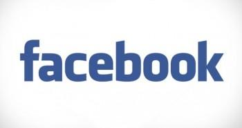 تحديث فيس بوك يستعرض لك منشورات من صفحات لا تُتابعها