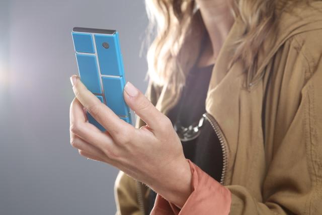 كيف سيغير مشروع ara مستقبل الهواتف الذكية %D9%85%D9%88%D8%AA%D