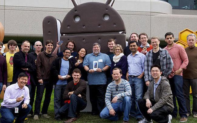 -large-steve-wozniak-android