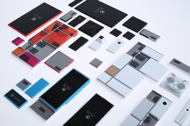 سيغير مشروع مستقبل الهواتف الذكية ARA.jpg