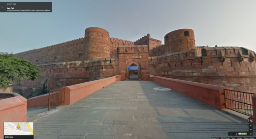 Agra-Fort-520x284
