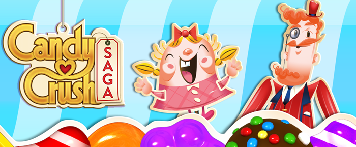 Candy-Crush-Saga_thumb