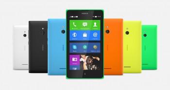 3 أهداف رئيسية لمايكروسوفت و نوكيا من إطلاق سلسلة Nokia X