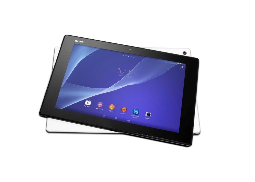 SonyMobile_XperiaZ2-Tablet_ColourRange_HR