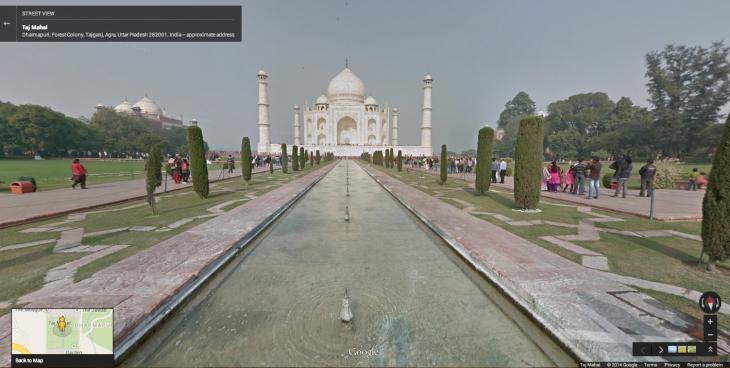 Taj-Mahal-730x368