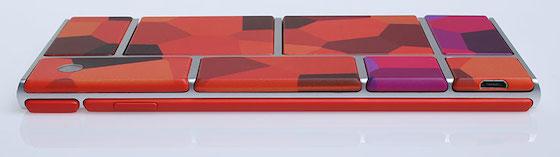 سيغير مشروع مستقبل الهواتف الذكية device-049458bbcff603e9316248aa02eaeedd.jpg