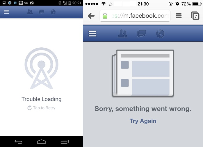 facebook_mobile_apps_revoke_permissions1