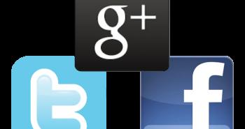 5 أسباب تجعل من جوجل بلس شبكة إجتماعية رائعة !