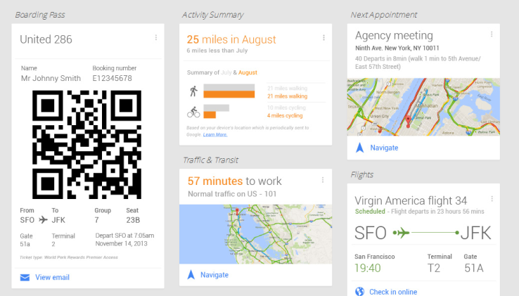 google_now_examples