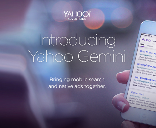 introducing-yahoo-gemini