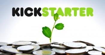 منصة كيك ستارتر تتسبب في توافُر أكثر من 300 ألف وظيفة – دراسة