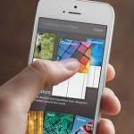 تطرح تطبيق Paper متجر للتطبيقات