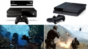 xbox-one-playstation-4-performance
