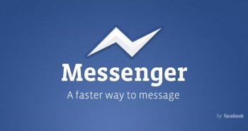 تطبيق فيس بوك ماسينجر 9 يدعم أندرويد وير