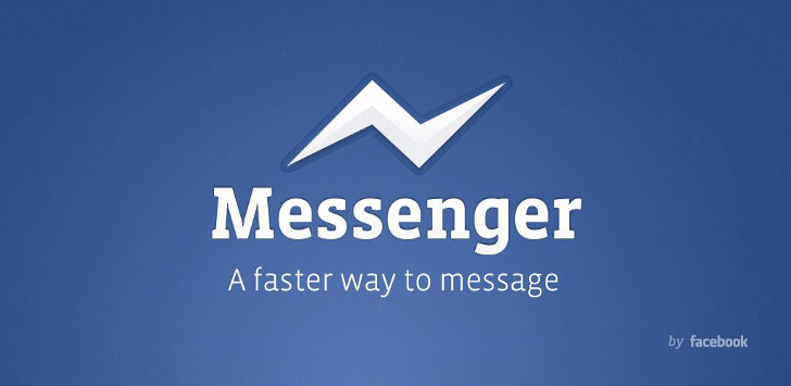 فيسبوك تختبر دمج الرسائل النصية القصيرة مع تطبيق ماسينجر