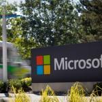 مايكروسوفت تؤكد دعم متصفح سبارتان للإضافات