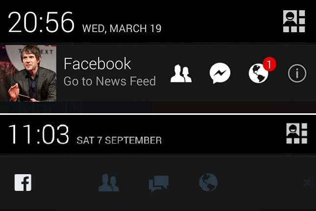 Facbeook-Android-notification new