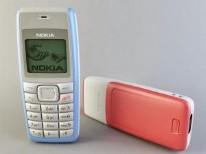 Nokia_1110