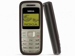 Nokia_1200