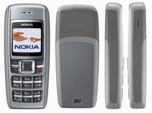 Nokia_1600