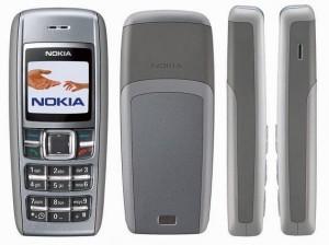 Nokia 1600 300x224 أكثر الهواتف مبيعا على مر التاريخ