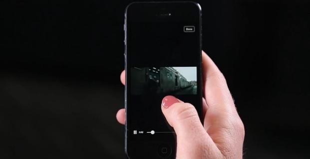 Premium Video Ads