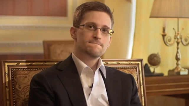 Snowden-encryption-and-oversight