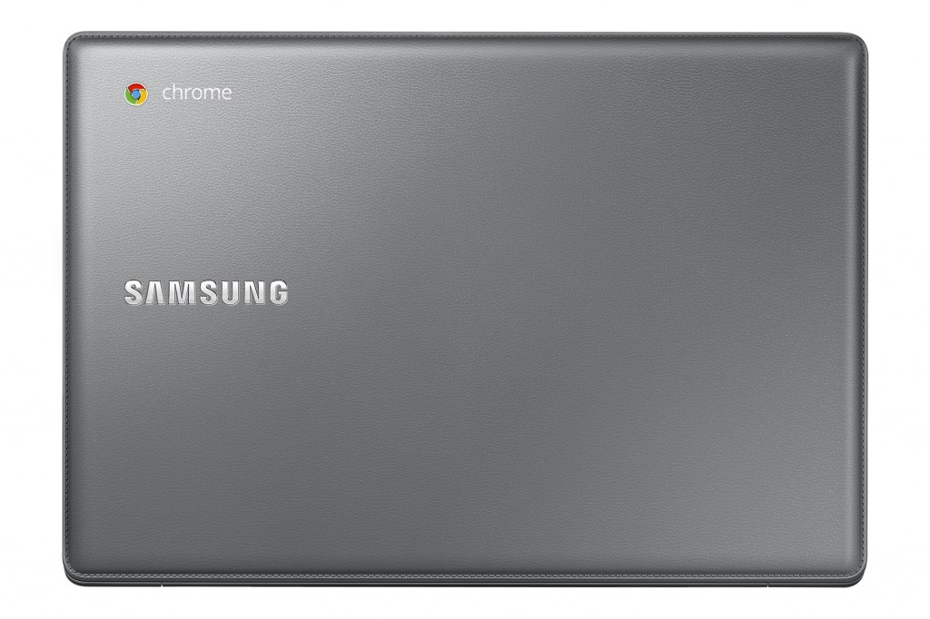 chromebook2-13_010_top_titanium-gray