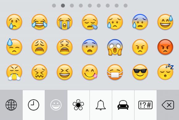 emoji-100056245-large