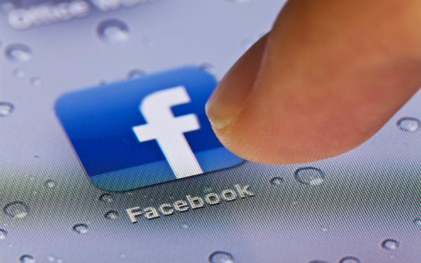 facebook-mobile-post