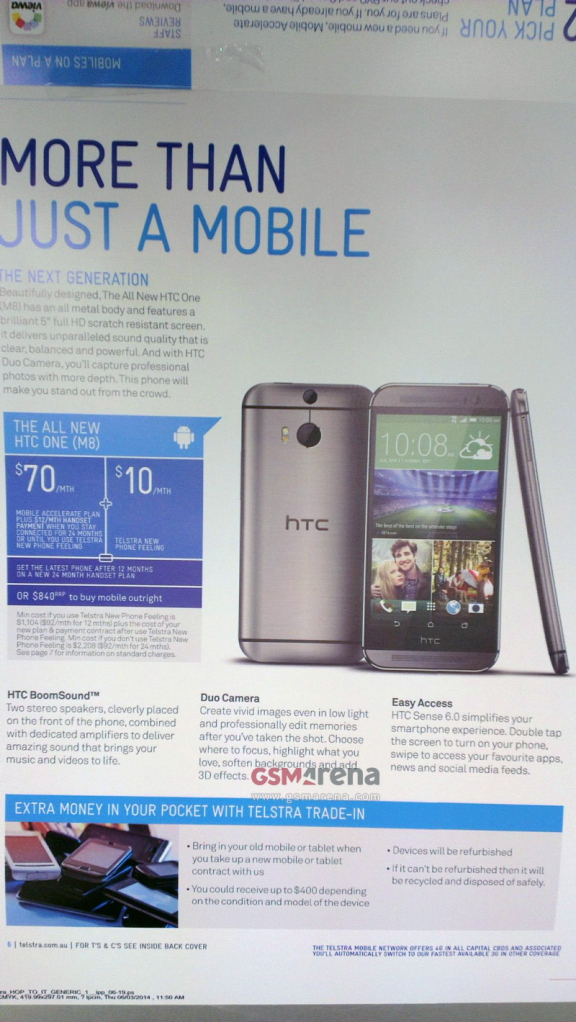 htc-one-2014-telstra-ad-1