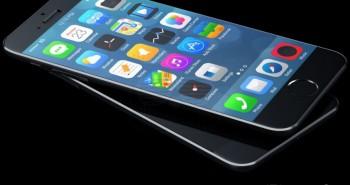 توقعات بشحن 90 مليون وحدة من هاتف آيفون 6 خلال هذا العام