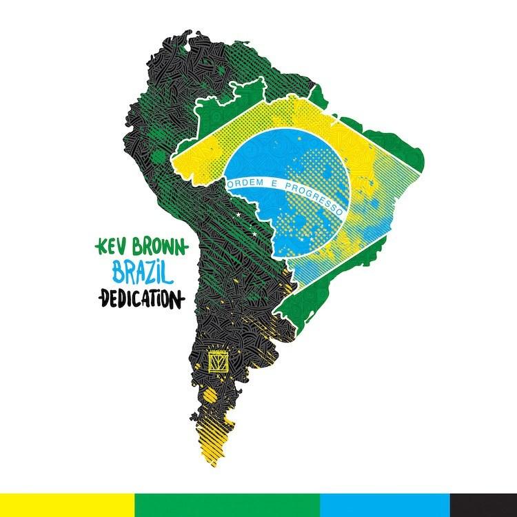 kevbrown_brazil