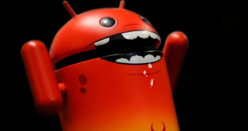 F-Secure: زيادة استهداف البرمجيات الخبيثة لنظام أندرويد خلال العام 2013