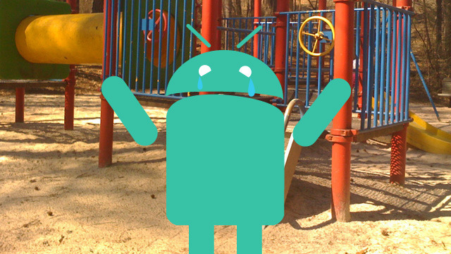 sad-android-is-sad