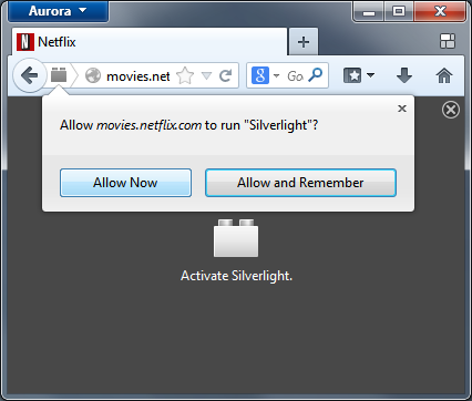silverlight-CtA
