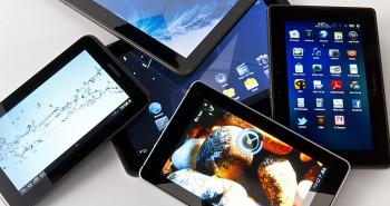 غارتنر: 195 مليون جهاز لوحي تم بيعه في العام 2013