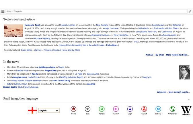 wikiepdia8