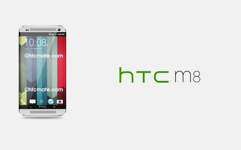 إتش تي سي تلوم مايكروسوفت لعدم توفيرها ويندوز 10 موبايل على هاتف إم 8