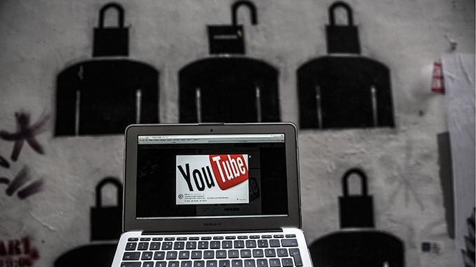 اليوتيوب السُّلُطات التركية مستعدة لفك حظر اليوتيوب .. بشرط!