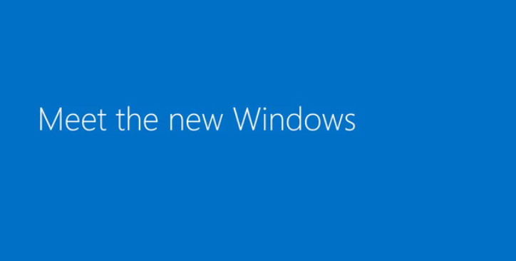 تحديثات ويندوز 8.1 تعرَّف على تحديث ويندوز 8.1 الجديد – فيديو