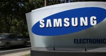 سامسونج تتصدَّر عرش الهواتف الذكية في الولايات المتحدة لعام 2016