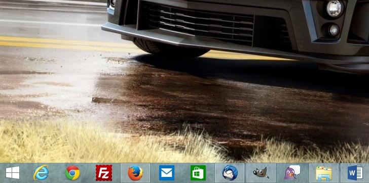 ويندوز 8.1