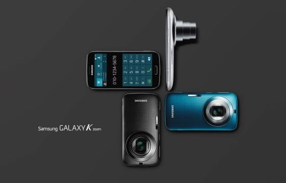 Galaxy_K_zoom2