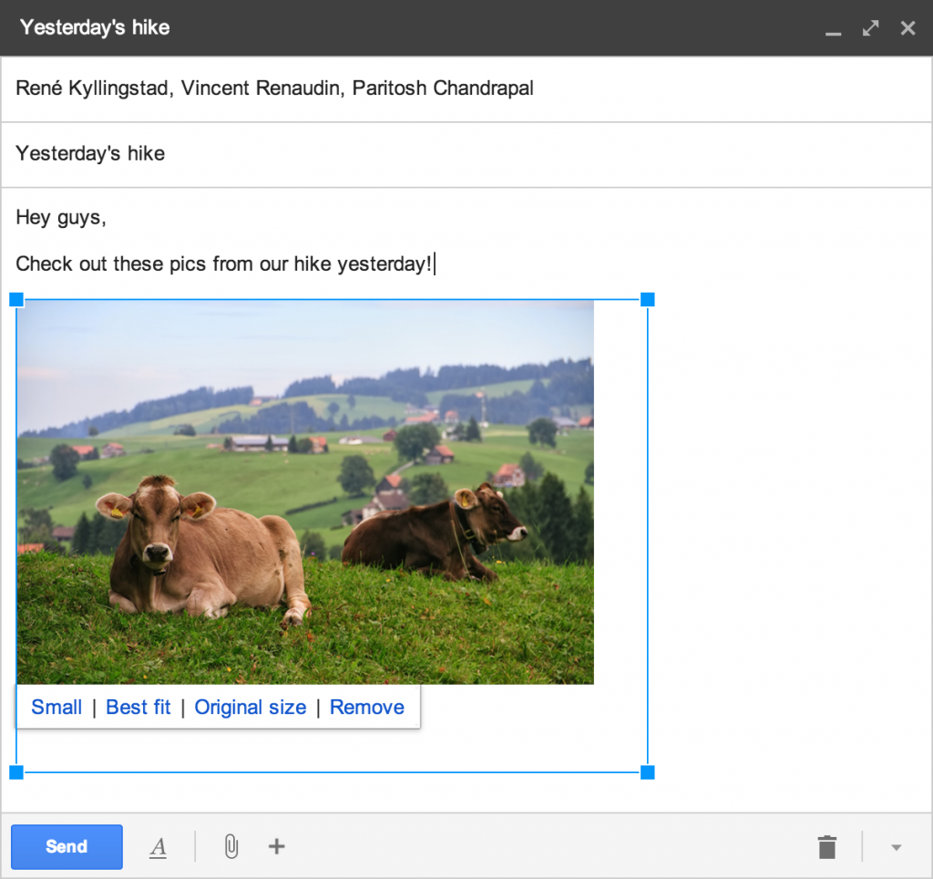 Gmail2 (1)