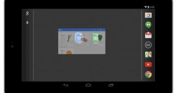جوجل تُطلق تطبيقي Docs و Sheets لأندرويد و iOS