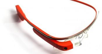 فيديو : نظارة Google Glass تتعرض للتدمير برشاش